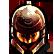 :ironguard: