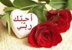 mahomed_hafez