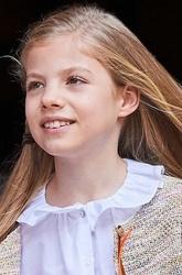 Anneline Seeber