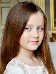 Aurelia Evans