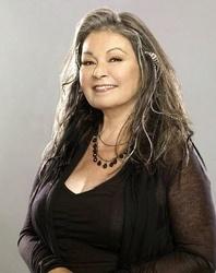 Marie Hollman