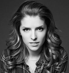 Cassandra Lamar