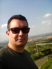 Ricardo Gobbi