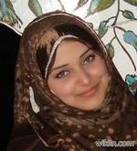 ابتسام محمد