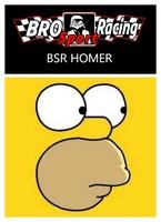 BSR Homer