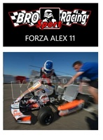 ForzaAlex11