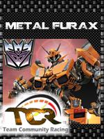 Metal Furax