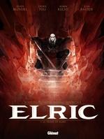 Elrico