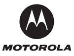 Motorola_