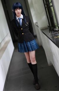 Salia Miyamoto