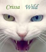 Crissa Wild