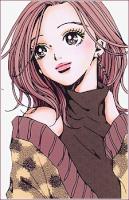 Ella-chan