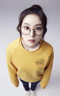 Kang Yejin