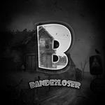 bande2loser