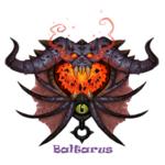 Baltarus