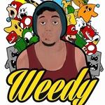 weedizz