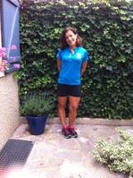 Daniela Annequin