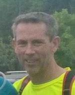 Philippe Vermaut