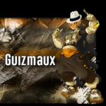 Guizmaux