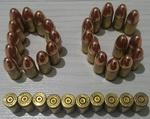 Dav Gun