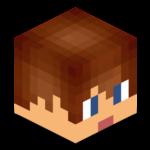 ShadowsPlay | Serveur Minecraft 17-0