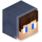 ShadowsPlay | Serveur Minecraft 3-77