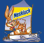 neskiuck