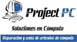 projectpc