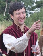Elkan de Vendavel