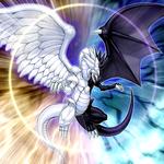The_Shadow_Phoenix