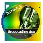 brandon_g