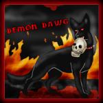 Demon Dawg