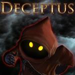 Deceptus