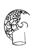 Tétouan