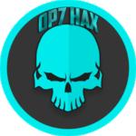 CryHax