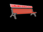 Bench Squad Games