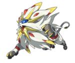 Phoenix Eraser