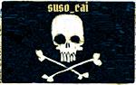 suso_cai