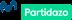 MoviStar Partidazo