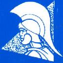 Grinta19