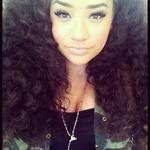 Brianna Smith