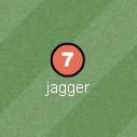 Jagger 24