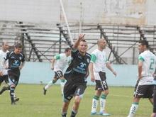 Liicha1
