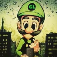 Luigi SF