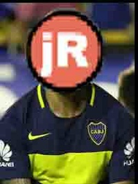 Rojass