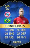 Juninhorbrr77