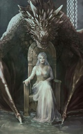 La.Principessa