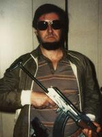 Kurt Volkoff