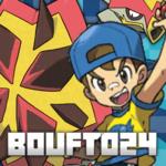 Boufto24