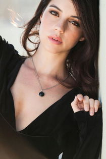 Carissa Sarantos